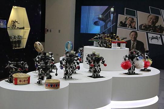 機器人夢工廠28.jpg