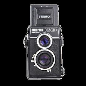 相机2.png