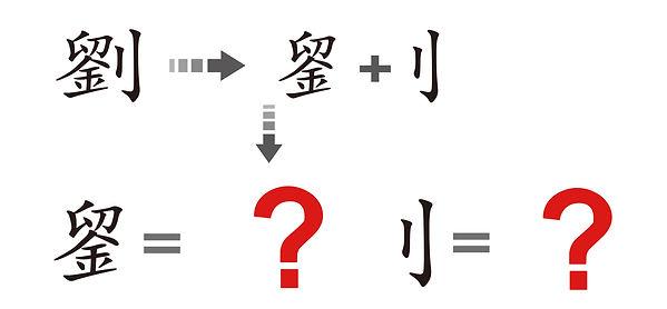 字体3.jpg