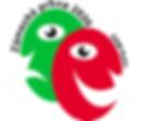 logo S ZP 2020.png