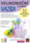 velikonoční vazba web.png
