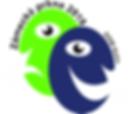 logo ZP 2019.png