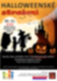 halloweenské_strašení_2019_web.png