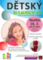 karneval 2020 web.png
