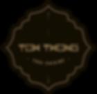 TOHTHONG%20LOGO_edited.png