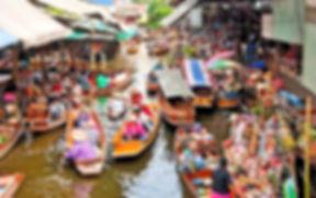 floating%20_edited.jpg