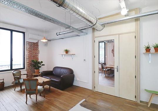 Hiribarren architecte - Korail.jpg
