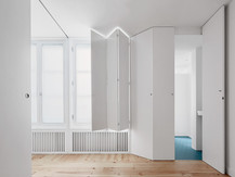 Hiribarren architecte - Pannecau 02.jpg