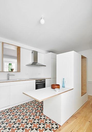 Hiribarren architecte - Pannecau.jpg