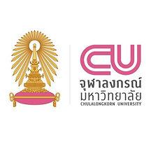 cu logo 2.jpg