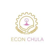 econ chula logo_edited.jpg