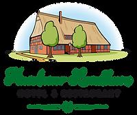 Logo_Haselauer_Landhaus_farbig_gro+ƒ.png