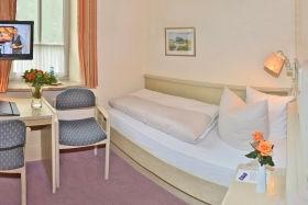 Hotel nahe Holm, Pinneberg und Hambrg