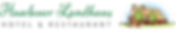Logo des Haselauer Landhauses - Hotel & Restauant