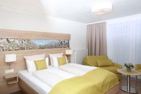 Komfort-Zimmer 280x187.jpg