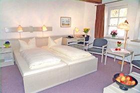 Hotel nahe Uetersen, Wedel und Pinneberg