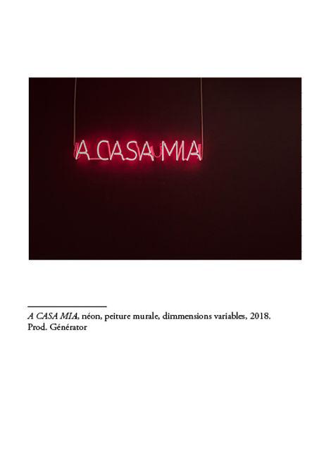 acasawix1.jpg