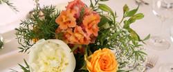 Blumen Details 2_1904x798