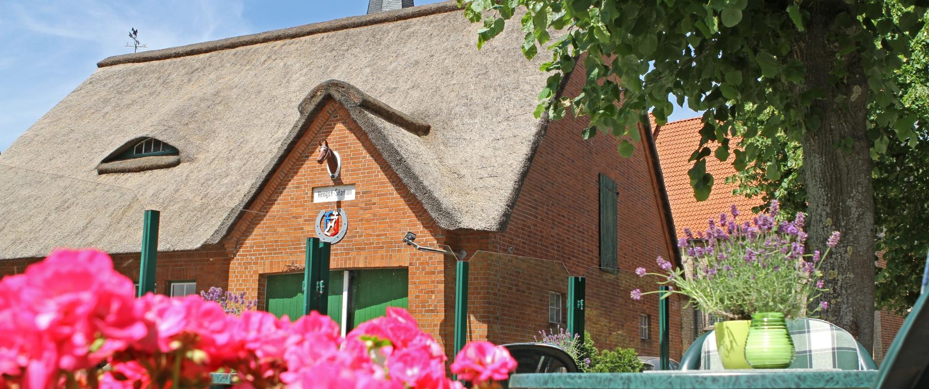 Terrasse mit Hengsstation 1_1904x798