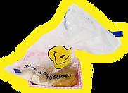 glow bag.png