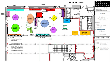 Truman floorplan.png
