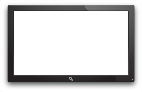 tv_PNG479.png
