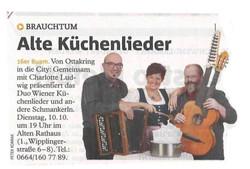2017-10-06 Wiener Bezirksblatt