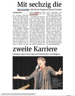 2018-02_NÖN_Landeszeitung