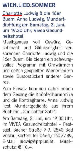 2018-05-24_Stadtanzeiger_Bad_Vöslau