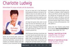 Tullnerfelder Kulturmagazin