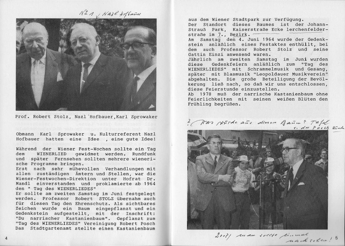 Broschüre_Seite2