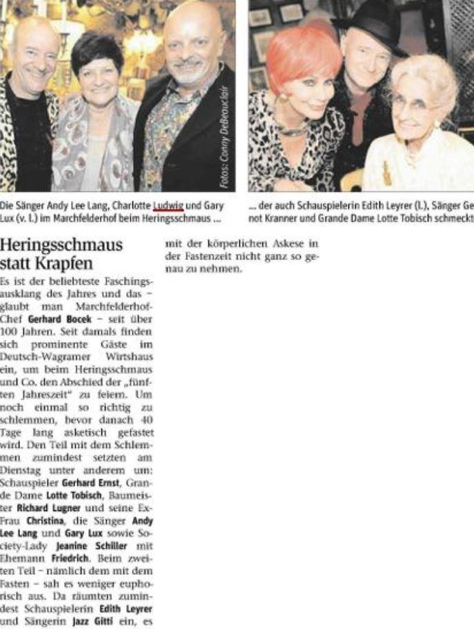 2018-02-21_NÖN_Landeszeitung