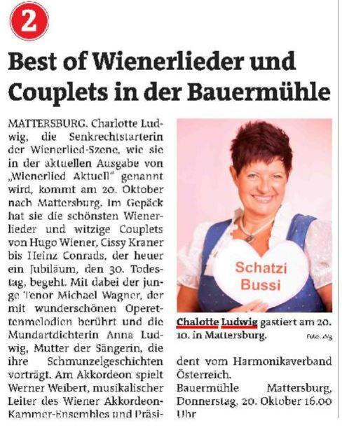 2016-10-12 BZ Mattersburg