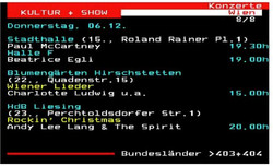 2018-12-06 ORF Teletext