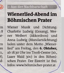 2017-10-02 BZ-Bezirkszeitung