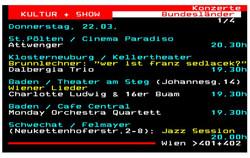 2018-03-22 ORF Teletext
