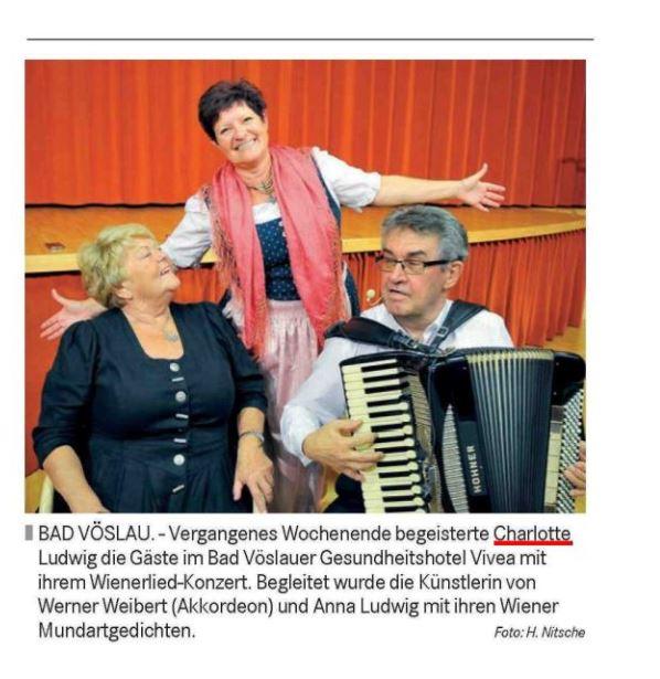 2017-10-06 Badener Zeitung