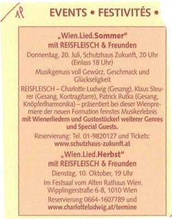 2017-06-01 Wien Magazin