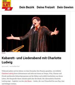 2018-01-09 Wiener Bezirksblatt