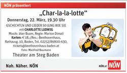 2018-03-09_NÖN_Niederösterr_Nachrichten.