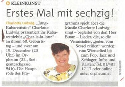 2017-12 Wiener Bezirksblatt