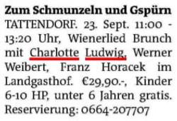 2018-09-20_Bezirksblätter_Steinfeld