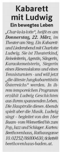 2018-03-21 Badener Zeitung