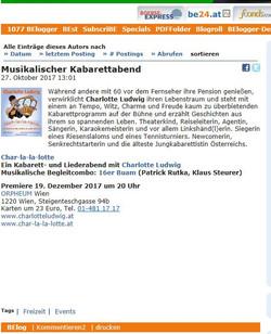 2017-10-27_Börse_Express