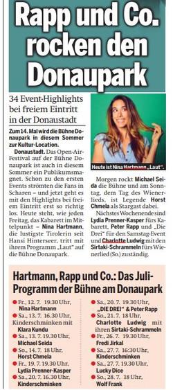 2019-07-10_Österreich_Zeitung