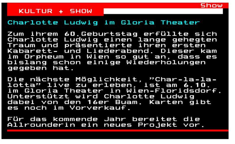 2018-10-04 ORF Teletext
