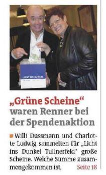 2016-01-04 Bezirksblätter