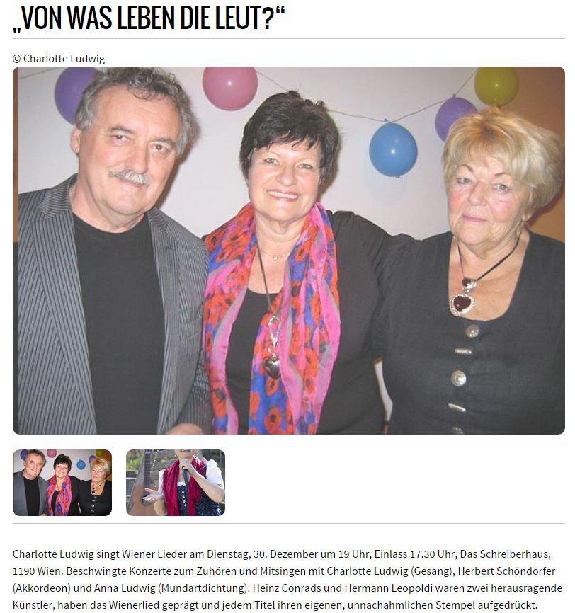 2014-12-01genusszeit