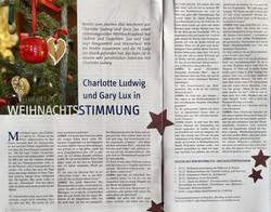 2016-11-02 Heiltherme Bad Waltersdorf