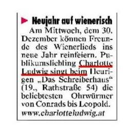 2015-12-23 KronenZeitung